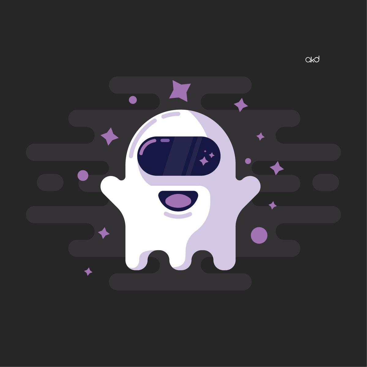 2d Illustration . . . #2danimation #2dillustration #design #logodesigns #logo #designer #graphic #art #artist #adobe #adobeillustrator #logotype #pet #pets #animal #logodesigner #logodesigns #identydesign #photoshop #illustrator #illustration #instagram https://t.co/q1XPDtqTRK