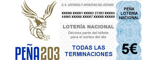 #BuenasNoches  Esta #Semana como siempre #PeñaLoteríaNacional #Participaciones para #Jueves y #Sábado, todas las #Terminaciones   Esta #Semana #Sorteo 55 y 56  https://t.co/jOk4nBkv7O https://t.co/BlvOTag3NM