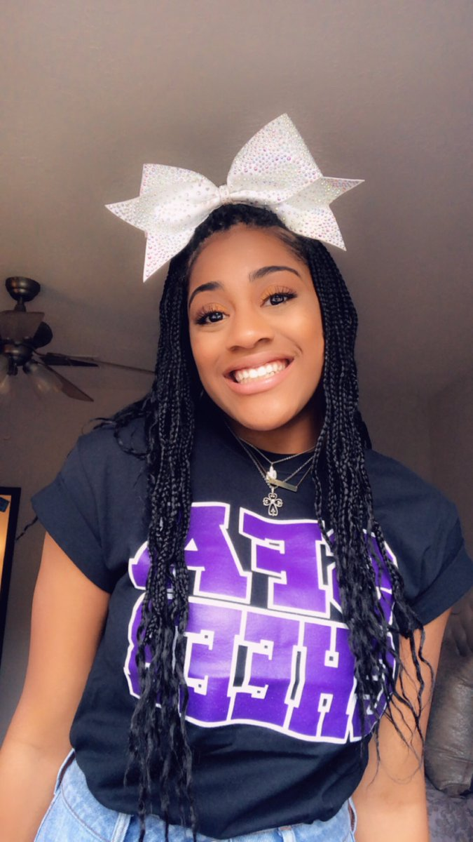 Attorney for the family of a Black freshman at Stephen F. Austin University says she was the victim of a racist swatting setup by her white roommates that led to police bursting into her dorm, guns drawn and 3a while she slept. So far, no punishment or charges for students.