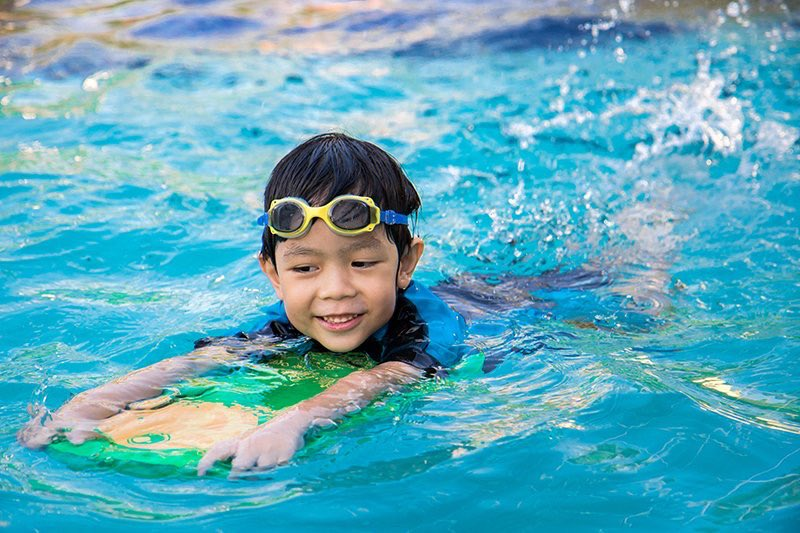 The new pool 🏊‍♀️ reservation system is now live for pool reservations on Monday, Oct. 5, 2020 or later... https://t.co/RsB3sTJ7Vo #Aquatics #MoCoRec #pools https://t.co/rYr1CDGaLo
