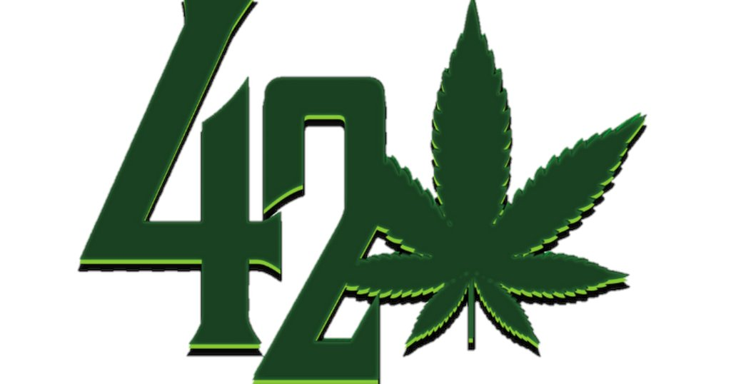 You have 5 mins to roll and follow everyone that likes and #retweets this post! September 28, 2020 at 04:15PM #f4f #SocialGather420 #Follow420 https://t.co/UPB1yk1NSZ