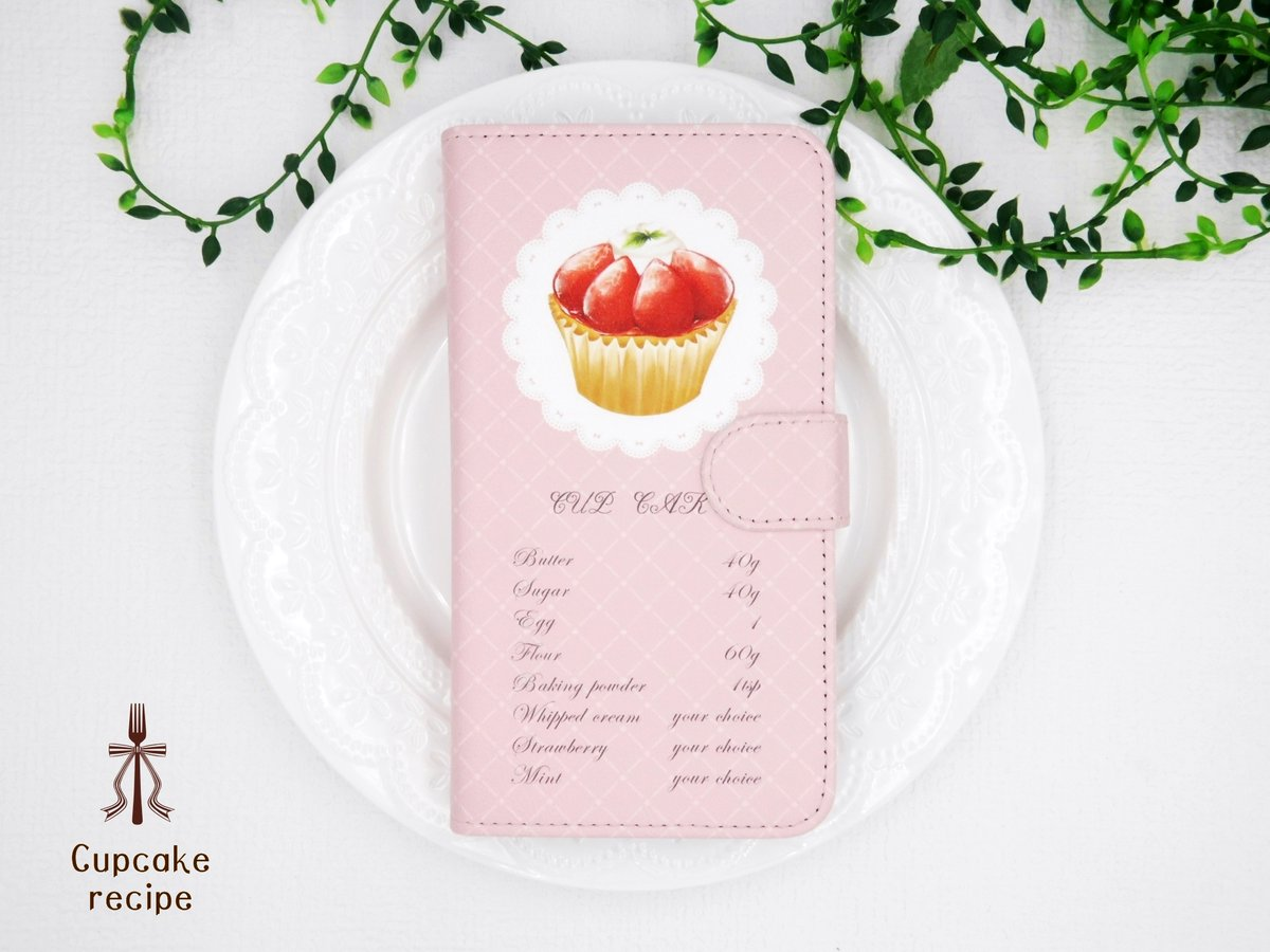 ( @Lupopo_cafe 様)いつも素敵な企画ありがとうございます!  本物のお菓子のレシピを描いたレシピイラスト雑貨専門店です♪ minneとCreemaにて販売しております♪  https://t.co/9NE3sXVWl7 https://t.co/rKnOeqSY8I  【イベント】 □#チョコミント展 (委託販売) 9/5~10/4 https://t.co/p9O4f8nSIt