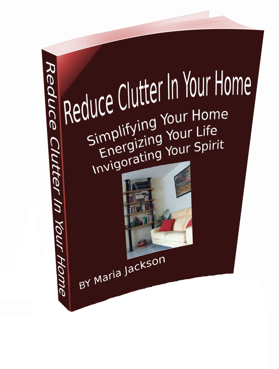 """""""Do You Want To Know The Best Secrets For Reducing Clutter Quickly And Easily?"""" https://t.co/0pOhHJR7Fp #declutter #home #zen #hoarding #organize #reading #writing #adventurous #sciencefiction #fantasy #ReadIndie  #SFF #YA  #bookblogger #read #write #worldbuilding #writingtips https://t.co/9xADGVrgso"""