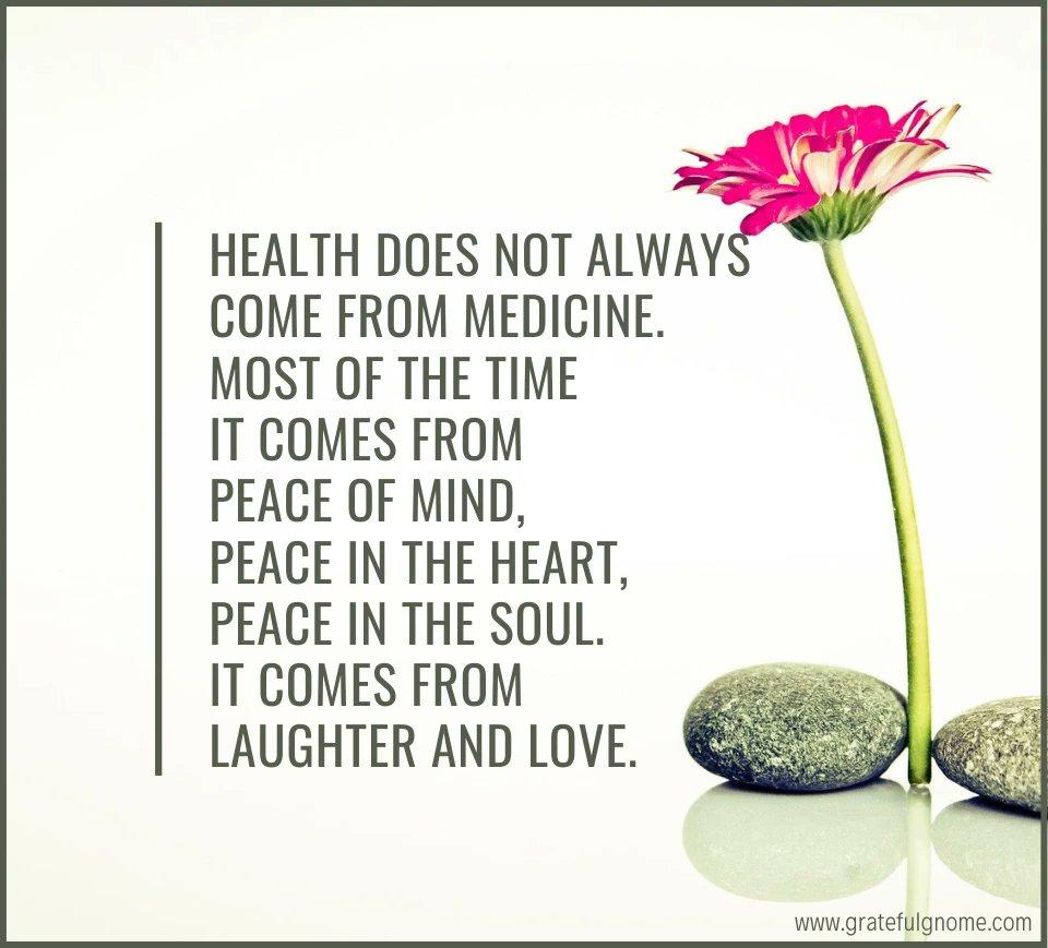 #healthiswealth #plantsnotpills https://t.co/hqHow8Q4i6