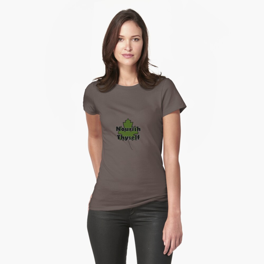 Inspirational designs. Spiritual messages. Creative power! Use code FALL50 to get 50% off ALL merchandise this week ONLY! #ego #innerpeace #mindfulness #spiritual #peace #consciousness #friends #life #inspire #happy #zen #heart @teespring https://t.co/q8s4le0n6B https://t.co/CVpgUIOYlL