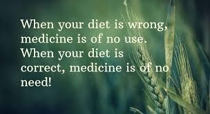 #Diet #healthiswealth #plantsnotpills https://t.co/gibsU7aylP
