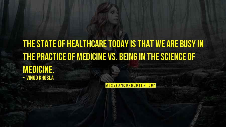 #youareyourownphyscian #healthiswealth #regenerativemedicineisrealmedicine #plantsnotpills https://t.co/5e58V9Xr3C