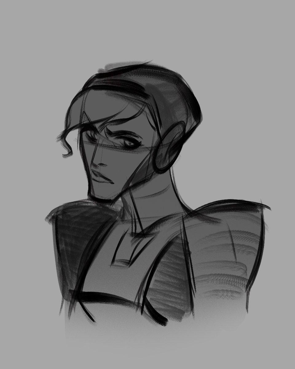 Athena sketch