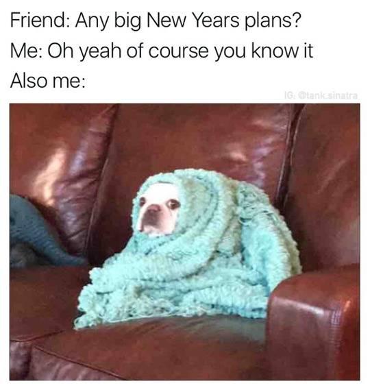 Yep 🤣🤣🤣 #meme #memes #funny #dankmemes #memesdaily #funnymemes #lol #follow #humor #like #dank #love #dankmeme #instagram #tiktok #comedy #memepage #lmao #fun #ol #anime #dailymemes #edgymemes #offensivememes #memestagram #bhfyp #funnymeme #instagood #memer https://t.co/JcjgziaBuz