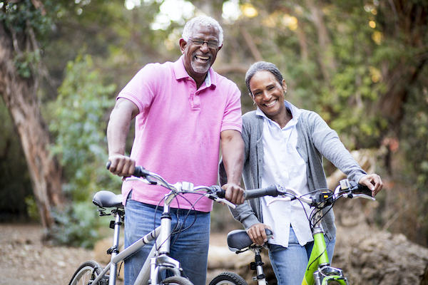 Providence Cancer Institute offers a wide range of support to individuals with #prostate #cancer using the latest treatment innovations, clinical trials and research. Learn more ▶️ https://t.co/cmAU3XRyBh #FinishCancer https://t.co/lDCA6Zf1pw