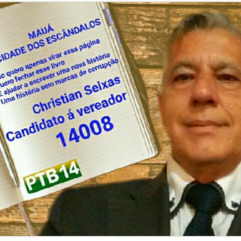 Vote 14008 https://t.co/RWyITl0j9e