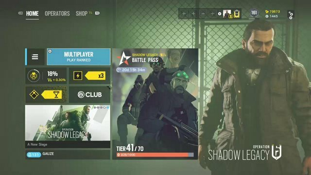 Sunburn City is #LIVE on #Twitch - https://t.co/P9XHanvcqd -  @Retweet_Twitch @ShoutGamers @ShoutGRT @GamerRTer #GamersUnite #Watch #Gamer https://t.co/bDgYwxc33s