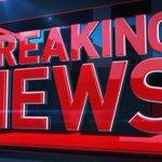Image for the Tweet beginning: #BreakingNewsNow #Breaking_News #BreakingNews #BreakingNewz #BreakingNow