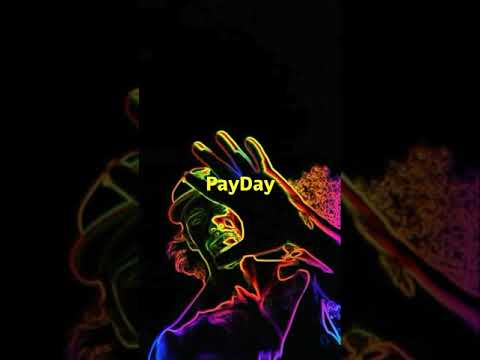 Missed last months #indie #Freestyle #Contest.. Here is a sample from previous winner LilJayoutlawme 1990, https://t.co/jyg88qd1lW. Catch more of LilJayoutlawme 1990 music at https://t.co/5b9NNhOHqL https://t.co/TpZ7EiPTny