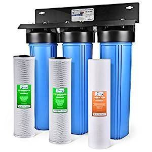#CannabisCommunity #StonerFam #investment #CBD #invest #MedicalMarijuana #Growth #growyourown #Homegrown #sustainability  ✅ ⛲WATER💦 Filtration Systems: 3 to 6 Cycle Filtration is a good place to start STRONG! Anything less, You could suffer Issues Avoidable! (Reverse Osmosis) https://t.co/mTPeHYoEn9