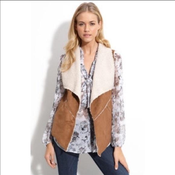 So good I had to share! Check out all the items I'm loving on @Poshmarkapp #poshmark #fashion #style #shopmycloset #sanctuary #pinkvictoriassecret #curren: https://t.co/lvKWfb2Z7w https://t.co/15BLfN47P5