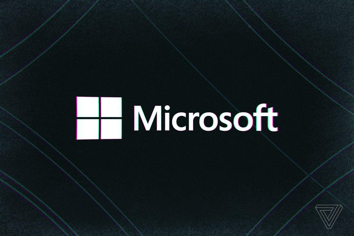"""""""Teams"""": Porque reportan fallas en el servicio de Microsoft Teams a nivel mundial. https://t.co/vd2jtZ6gr6"""