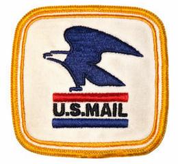 HELP Save United States Postal Service. PLEASE SIGN petition https://t.co/Cds2E3o1Bm https://t.co/x7ZP9gg5Jo @Change #saveusps #savetheunitedstatespostalservice #savetheusps #pony-express #unitedstatespostalservice #uses #brianschatz #tulsigabbard #maziehirono #dumptrump #usmail https://t.co/QN3Ltwacr6