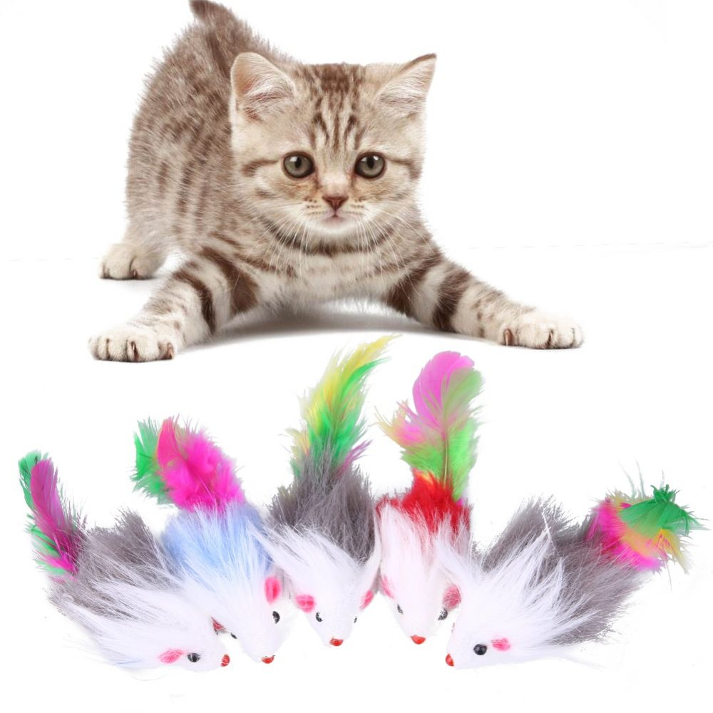 Cute Cat Toys with a feather in its butt! | Cat Toys https://t.co/HrrHsxUCfh #pets|#animals|#petscare|#pettoys https://t.co/0rehSYjEo9