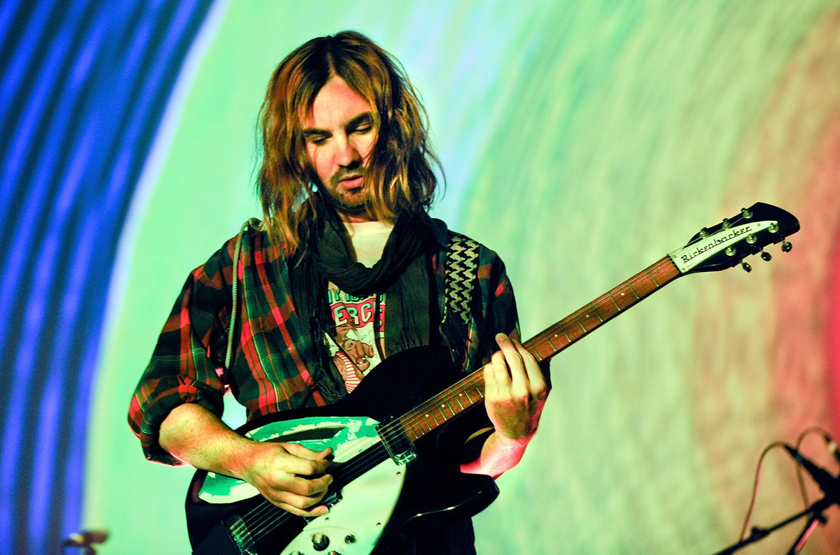 @tameimpala's upcoming Australia Tour has rescheduled to now take over #Sydney and @qudosbankarena on 7 December 2021. Tickets are valid for new dates and nothing needs to be done - for more info head to https://t.co/oc2LI5iq2n (Link in Bio) #tameimpala #qudosbankarena https://t.co/XVMajjCOUZ
