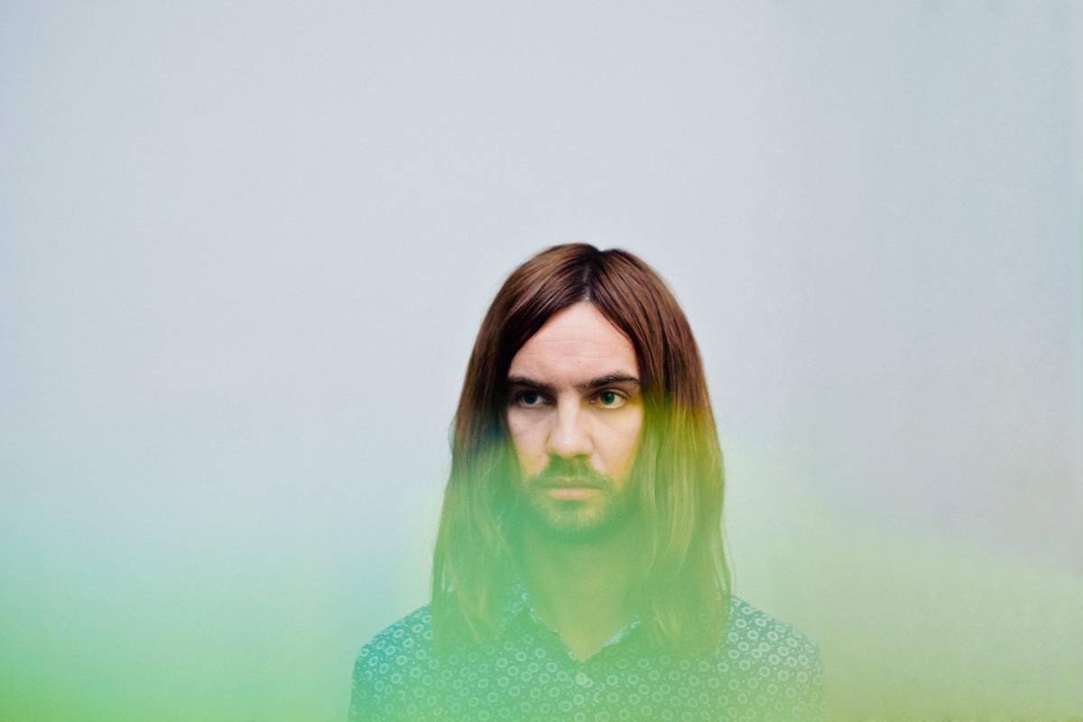 #BREAKING Tame Impala postpones New Zealand show... because they couldn't cross the Borderline https://t.co/P7QoVkUH39 https://t.co/pFaVCQ6ofo