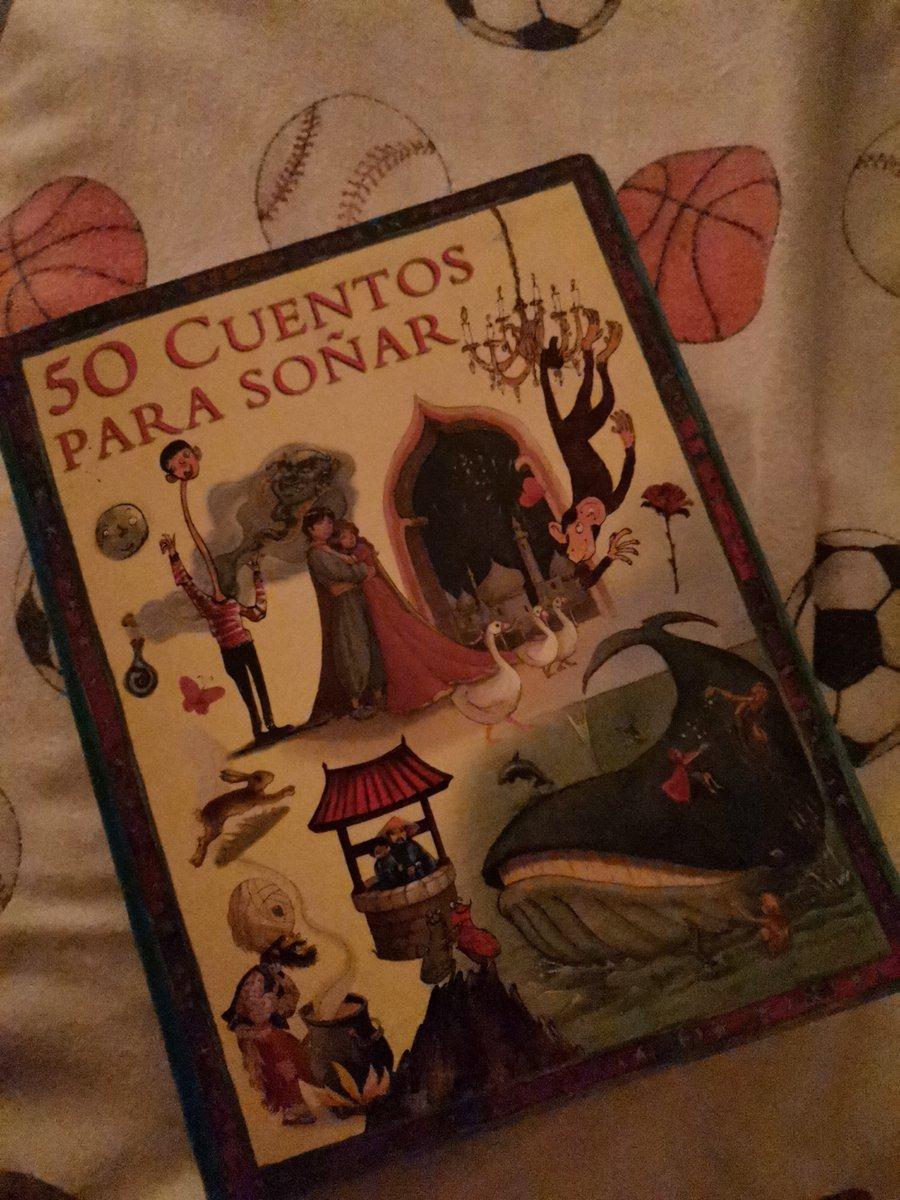 #bedtime #storytime a mimir https://t.co/SO1KycusJm