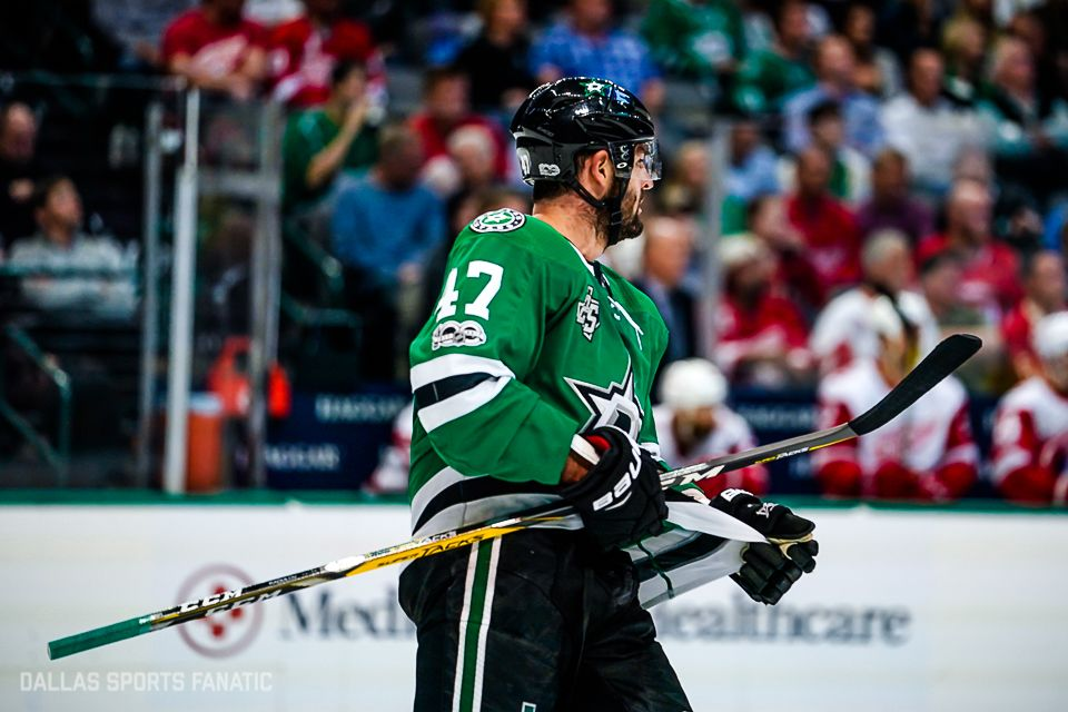 The Stars came up short in their pursuit of the Stanley Cup, but there's absolutely no shame in unforgettable journey that was the 2019-2020 season. #GoStars   by @GJonesOnAir  https://t.co/en6ZPKWwx7 https://t.co/fvVtyaoCS4