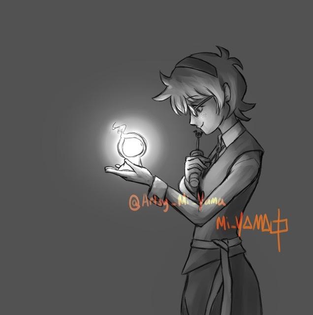[RT❤️]Lotte 🥰 She's such a kind soul, love her! ✨ #digitaldrawing #リトルウィッチアカデミア #LittleWitchAcademia #lottejansson #Studiotrigger #animefanart #FANART #SupportArtists #artistsontwitter #artistsofinstagram #magicalgirl #witchcraft #sketchbook #CLIPSTUDIOPAINT #pencil https://t.co/7lMsJqP1fx