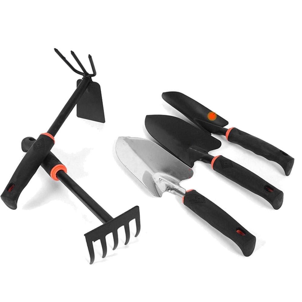 Portable Rake/Shovels Plant Gardening Tools Set #vintage #designer https://t.co/42y55rt5sN https://t.co/wPrpNBWOZy