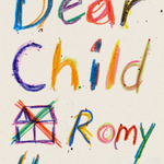 Image for the Tweet beginning: #TeaserTuesday #TeaserExtract #RomyHausmann #DearChild  Sharing
