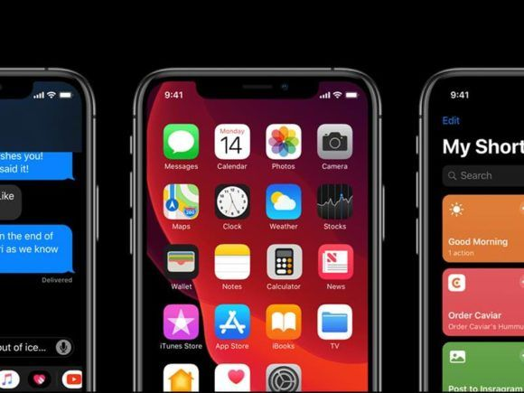 In case you missed it: Collection of iOS13 by @great_simple. #epicpxls https://t.co/d16h5hj5vl #apps #design #free #designer #download https://t.co/VcCQp72SEM