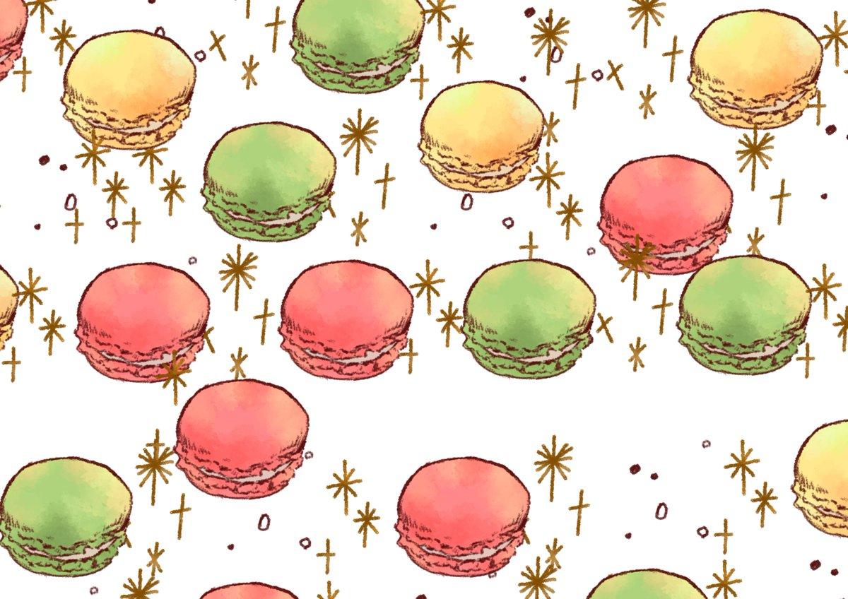 馬卡龍素材X7  依舊是忙碌的日子#  #原創 #繪圖 #方法 #素材 #materials #そざい #可利用  #フリー素材 #免費素材 #material #小説用フリー素材 #freebies #for #novelists #馬卡龍 #マカロン #macaron #無料 #freebies #背景 #background  https://t.co/7MPAN49mmB https://t.co/4313TwSTMI