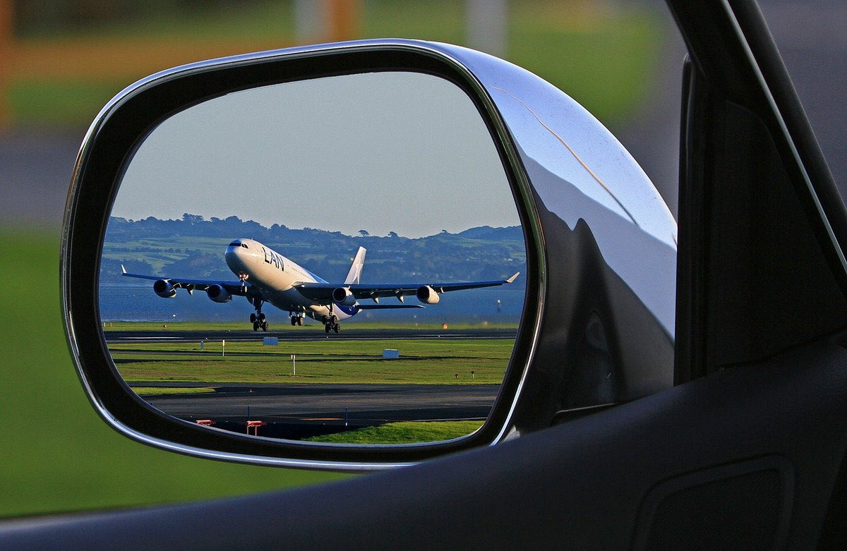 🛫 Airbus A340 take-off 🛫  #airbus #airbusa340 #a340 #a340lovers #mirror #mirrorphotography #pilot #pilote #pilotedeligne #avgeek #instaviation #aviation #aviationphotography #aviationlovers #aviationdaily #aviationgeek #aviationworld #aviation4u #aviationpics #aviationworld https://t.co/8PChZcQMcu