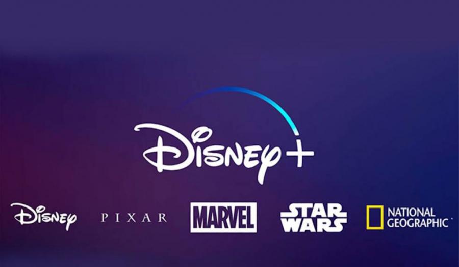 """디즈니 플러스, """"이제 넷플릭스에서 디즈니 영화 못 본다""""#디즈니플러스 #디즈니 #넷플릭스 #OTT서비스  -> 자세히보기 https://t.co/av7RgChZy4 https://t.co/Q6enm4BVFq"""