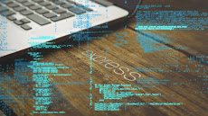 Free Courses - Projects in ExpressJS - Learn ExpressJs building 10 projects - Udemy https://t.co/tlM05zomCX  #udemy #coupons #discount #100DaysOfCode #webdevelopment #javascript #React #html5 #Angular #Laravel #PHP #Nodejs #bootstrap4 #css3 #redux #vuejs #Django #Python #MongoDB https://t.co/IAVvHoFGCI