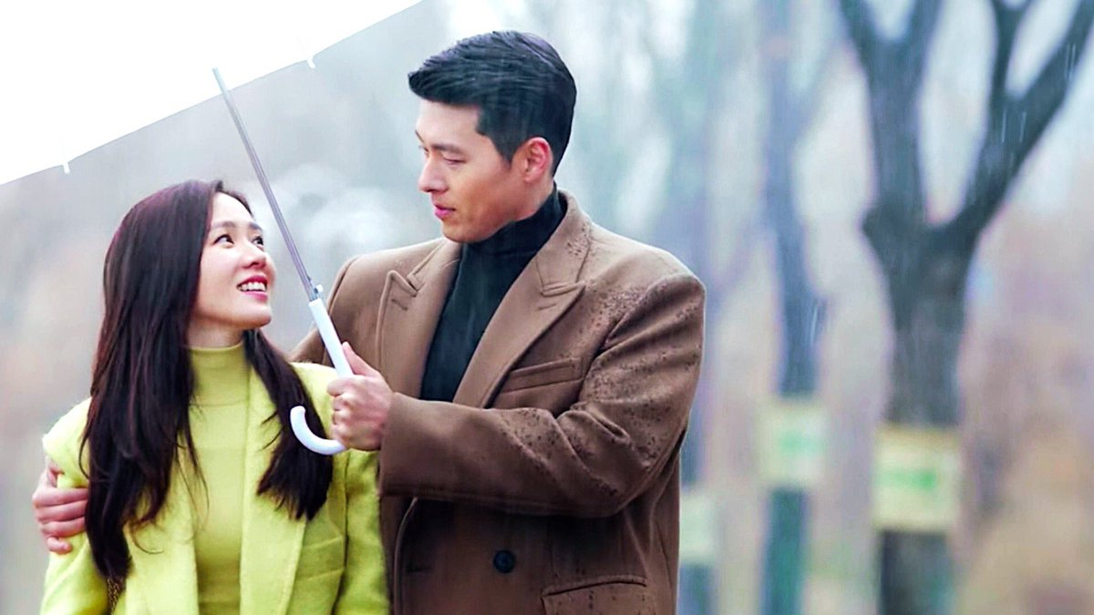 cloy 🤝 wtwif 🤝 intr  🤝 18 again     2020 dramas with the best epilogue https://t.co/ZJlep8IrKa