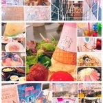 bunbougucafeのサムネイル画像