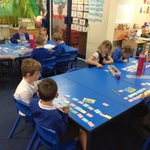 Image for the Tweet beginning: The Year 1's have enjoyed