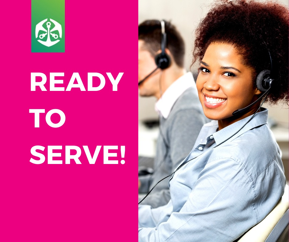 Our Contact Centre lines are now up. Call us on toll free number 433   General line 0242308400  Email: contactus@oldmutual.co.zw  Or DM us.  Sip lines 08677007437 & 08677007487 are still down, we are currently working to restore connectivity on these lines. https://t.co/pZKO45NEcW