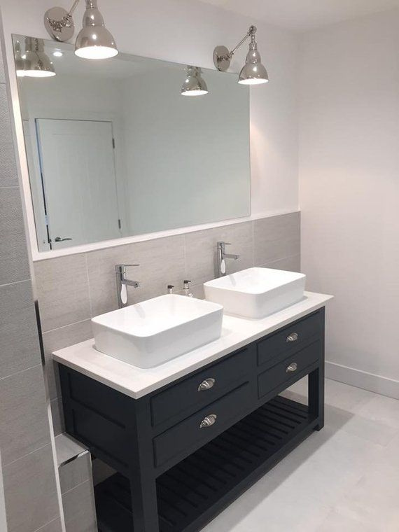 Upgrade your bathrooms with some bespoke vanity furniture!  #bathroom #interiordesign #bathroomdesign #design #homedesign #decor #bathroomgoals #bathroomrenovation #Paphos #Cyprus #Limassol #Larnaca #Nicosia #кипр #Invest #Project #LuxuryHomes #LuxuryLife #LuxuryLiving https://t.co/YNzltBD9Et