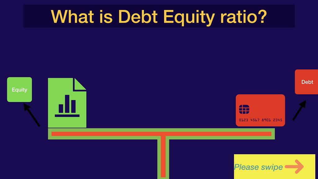 #investing #financialliteracy #sharemarket #StockMarket #dividends #income #investingtips https://t.co/FfHCvZKZFW