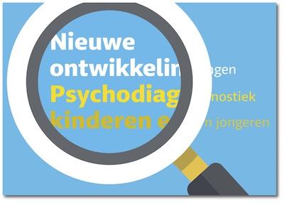 29 oktober 2020; Congres Psychodiagnostiek bij kinderen en jongeren  #adolescenten #congres #FGzPt #IB #kinderen #kinderpsycholoog #leerkracht #NIP #NVO #obd #orthopedagoog #pedagoog #psychiater #psychologie #psycholoog #registerplein #SKJ #RT https://t.co/Ed4tZnKWQJ https://t.co/RIM3LIcLnO