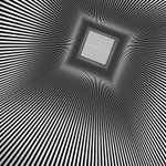 Image for the Tweet beginning: Illusion Songs: Auditory illusions found