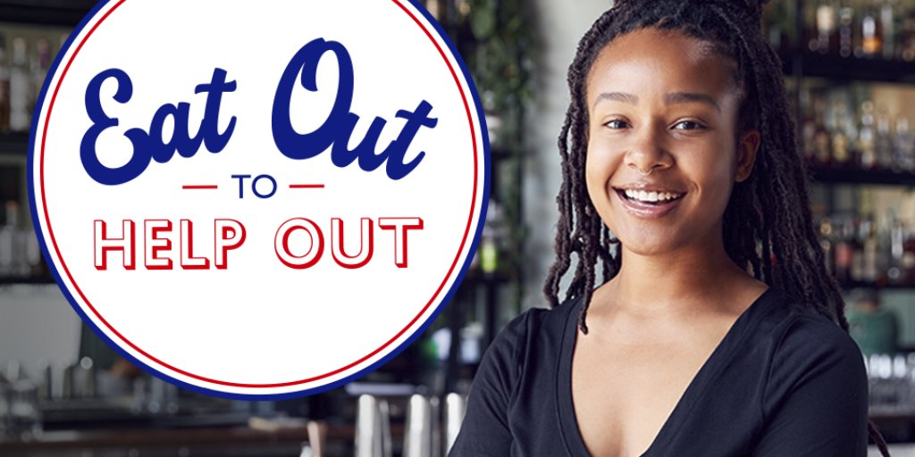 test Twitter Media - Did your business take part in the Eat Out to Help Out scheme in August? Tomorrow is the last day to claim a reimbursement for discounts given to diners under the scheme. Details of how to claim here. https://t.co/Sq6jkDGuW9 https://t.co/G1JiK50z9U