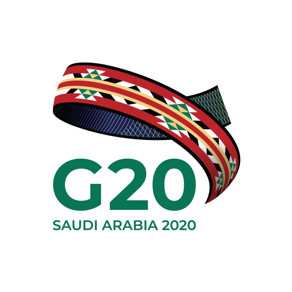 #IsDB Group President congratulates Saudi #G20 Presidency and Saudi Ministry of Energy on the successful G20 Energy Ministers Meeting which focused on strengthening cooperation towards energy markets stability and security, as well as transitioning to sustainable energy systems