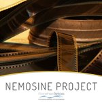 Image for the Tweet beginning: The @nemosineproject includes the development