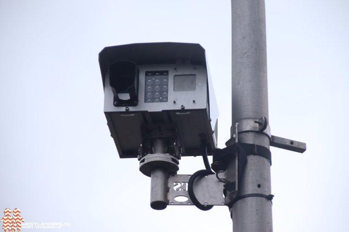 Mobiele camera 's in Honselersdijk voor vrachtverkeer https://t.co/SpieyOQwmp https://t.co/q9ePeyeu0a