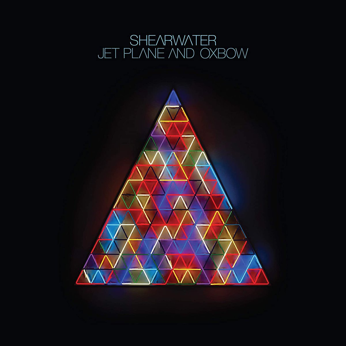 Monday October 12th 10pm (U.K. time) @ShearwaterBand will be our guest hosts for a @LlSTENlNG_PARTY featuring their album Jet Plane and Oxbow Join us
