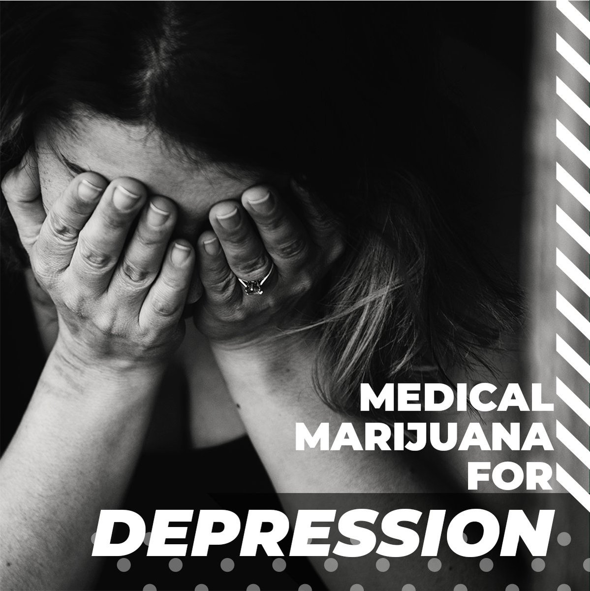 Cannabis is a faster-working alternative to antidepressants that stimulates the endocannabinoid system & speeds up the growth & development of nervous tissue with little to no troublesome side effects.  #NoMorePills #YesWeCANnabis #CannabisCommunity #CannabisCures  #FreeTheWeed https://t.co/YCRyUrRDpo