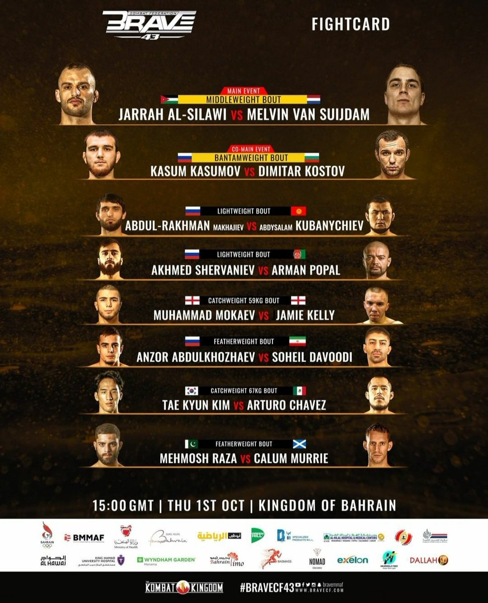 Complete card #BraveCF43 https://t.co/cSn32EoSTs